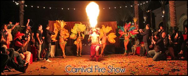 carnivalshow