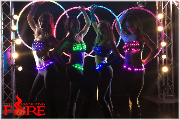 ledhoopdancers