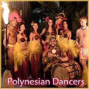 polynesiandancers