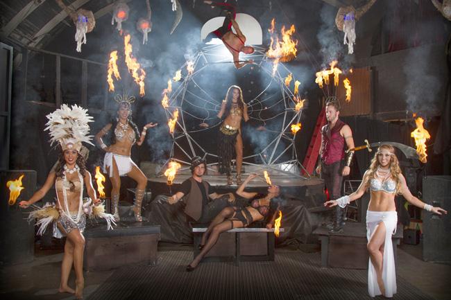 thedancingfire-professionalfiredancers