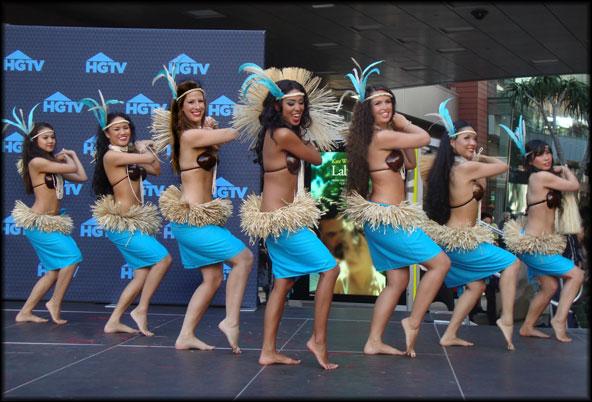 tahitiandancers