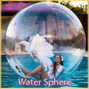 watersphere